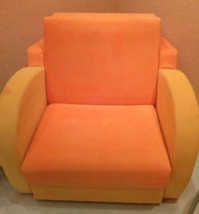 """Кресло-кровать """"Мария"""""""