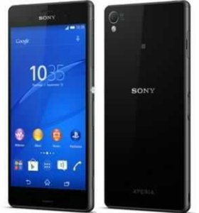 Продам Sony Xperia Z3 16GB