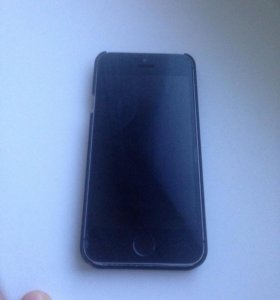 iPhone 5S,16gb,Оригинал!!
