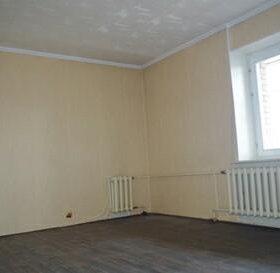 Продается 4-к квартира 125 кв.м.