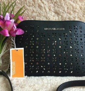 Michael Kors сумочки