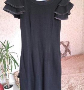 Платье 44/46