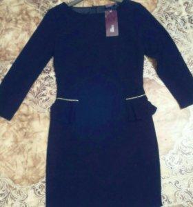 !!!новое!!!платье