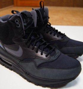 Nike Air Max 1 Boot