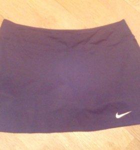 Юбка-шорты Nike оригинал