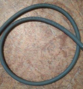 Шланг для стиральной машины 1,5 м