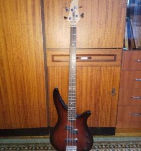 Бас гитара Yamaha rbx 170