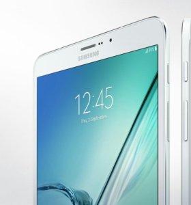 Samsung Galaxy s2 8.0 32Gb
