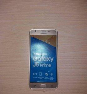 Samsung galaxy j5 prime обмен на 5s