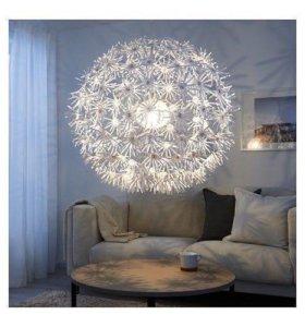 Подвесной светильник IKEA