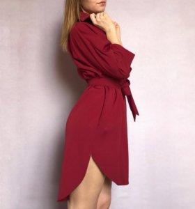 Платье-туника🌹