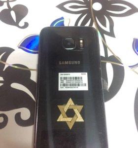 АЙФОН 6 Samsung s 7