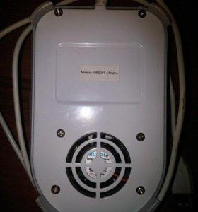 Термоподставка