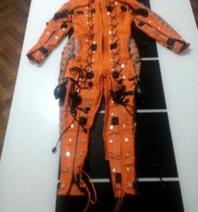 Артопедический костюм ( для детей ДЦП )