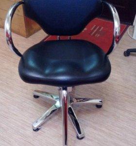 Парикмахерская мойка + кресло