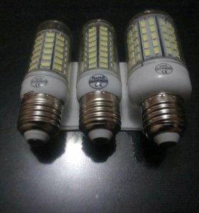 Лампочка светодиодная ™Кукуруза™