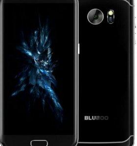 "Bluboo Edge 5.5 ""HD 4 Г LTE"