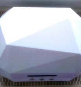 Лампа гибрид 36w