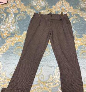 Жен брюки