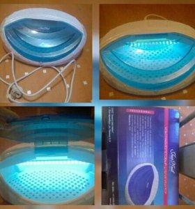 Ультрафиолетовый стерилизатор