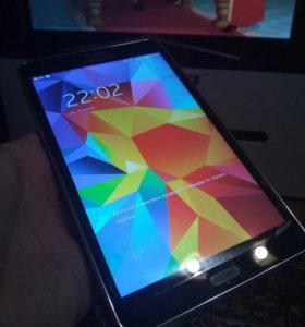 Samsung Tab 4 7.0