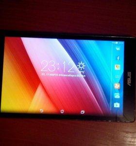 Asus ZenPad 8.0 Z380C 2Gb/16Gb/4x1.2Ghz 1280x800