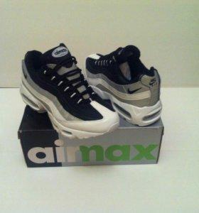 Air max A95