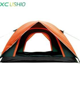 Продам палатку. НА ЗАКАЗ.
