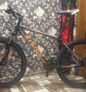 Горный велосипед STERN energy 2.0