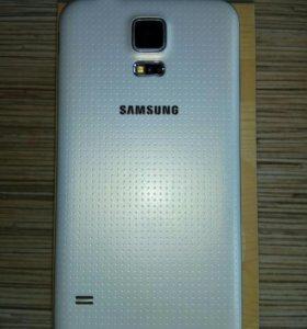 Samsung Galaxy S 5 16 gb