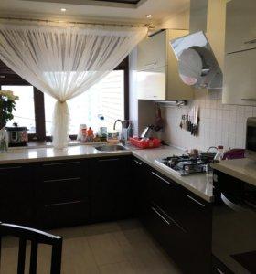 Уборка квартир, домов и офисных помещений