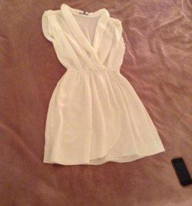 Новое платье Love Asos