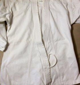 Одежда д/мальчика 9-11 лет