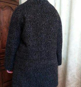 Пальто новое!!!