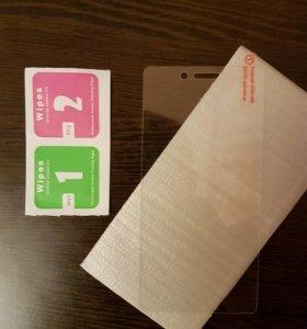 Стекло для Xiaomi Redmi 3/3s/3s pro/3 prime