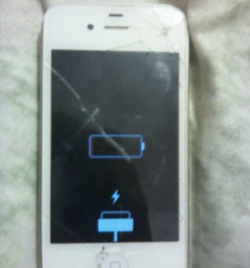 Iphone 4s 16gb обмен