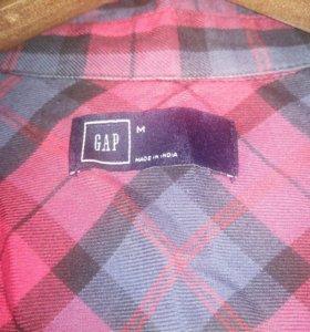 Платье-рубашка, 44-46