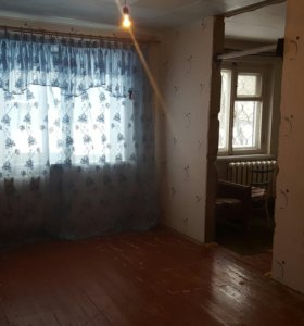 Сдам 3-квартиру Апатиты