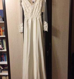 Платье Love Republic новое!
