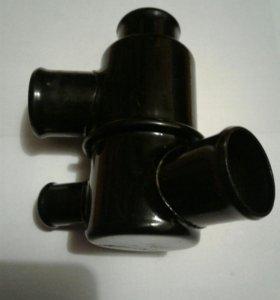 Термостат.ваз