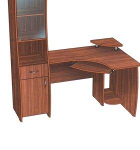 СРОЧНО ПРОДАМ, компьютерный стол