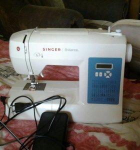 Zinger 6160