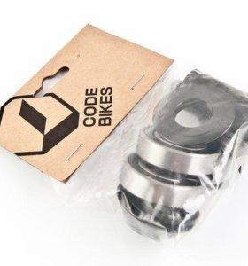 Mid каретка Code 22mm