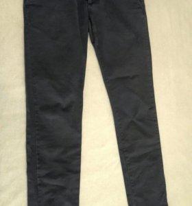 Брюки/штаны мужские Zara и Ostin. Цена за 2 шт.