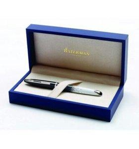 1929709 Ручка-роллер Waterman