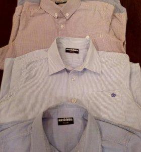 Рубашки, сорочки