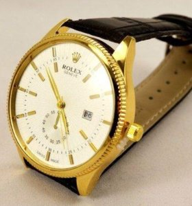 Часы ROLEX GENEVE