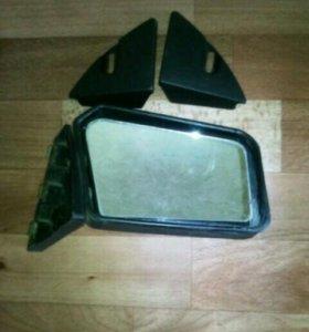 Зеркало на 2109
