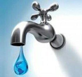 Водоснабжение под ключ