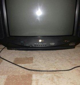 Продам телевизор отличном состоянии